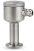 High Precision Pressure Transmitter