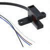 Optical Sensors - Photointerrupters - Slot Type - Logic Output -- 1110-3911-ND -Image