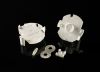 Activ-Polymer™ Molded Components - Image