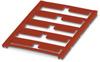 Terminal Block Accessories -- 8560793 -Image