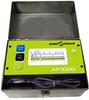 Paint and Coatings Resistivity Meter -- AP 1000