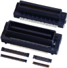 Electrical Connectors - Image