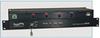 4-State OFFLINE/TS/SVCN/DRAG RJ45 Cat5e Switch -- Model 5536 -Image