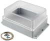 Boxes -- 164-RP1370BFC-ND -Image