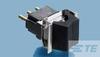 Rocker Switches -- 4-6437630-7 -Image