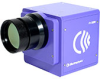 PV320L Thermal Infrared Camera