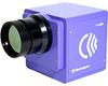 PV320L Thermal Infrared Camera