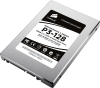 Performance 3 Series™ P3-128 Solid-State Hard Drive -- CSSD-P3128GB2-BRKT