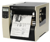 Zebra 220Xi4 Thermal Label Printer -- 220-801-00000