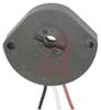 Sensor, Position, 10K Ohms, 180 Degrees -- 70152984