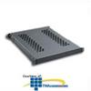 Tripp Lite SmartRack Fixed Shelf-Heavy Duty -- SRX3 - Image