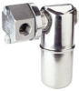 2000 Series Inverted Bucket Steam Trap -- Model 2010