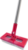 Swivel Scrub Brush -- 8100