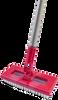 Swivel Scrub Brush -- 8100 -- View Larger Image