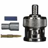 Coaxial Connectors (RF) -- A32215-ND -Image