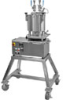 072313 - Portable Stainless Steel Cart for Laboratory Filtering Centrifuge -- GO-17400-72 - Image