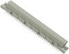 Backplane Connectors - DIN 41612 -- A102030-ND