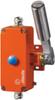 Ex Belt-alignment Switch -- Ex ZS 75 SR Mining - Image