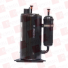 MATSUSHITA ELECTRIC 4KS250MAA ( OIL COOLER COMPRESSOR )
