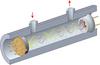 Hydrogen Sensor -- THM3000