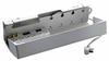 Belkin Concealed Surge Protector -- PD-BZ111234-10