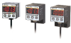 Pressure Sensor -- DP3-80