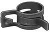 Hose Clamp,LCS,Dia 19mm x 1.3mm,Pk 10 -- 2UTG5