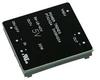 Optocoupler -- 72K8639