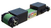 Magnetic Transfer Conveyors -Image