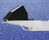 Rain Detector -- DRD11A