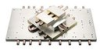 Aquasink® Heatsinks - Image