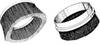 Custom Cup Brush -- CFA1 - Image