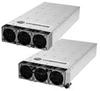 Radian TPCMQ48 Series - 48V Input DC/DC Converters -- TPCMQ48-24/29 - Image