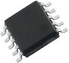 PMIC - Motor Drivers, Controllers -- LB11669MC-BH-ND -Image