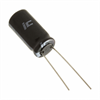 Electric Double Layer Capacitors, Supercaps -- 155DCN5R5M-ND