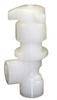 Needle Valves  (plastic) - Image