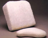 Quality Foam Polyester Fiber Products - Image