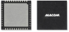 RF and Microwave Switch -- MASW-011071 - Image
