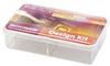Inductor Design Kits -- 7546187