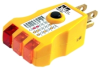 Voltage/Continuity Tester -- 61-501