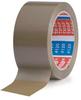 Regular Grade PVC Packaging -- 4120 -Image