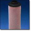 Extruded Tubular Sleeves -- NG 5015