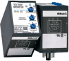Voltage Monitoring Relays -- PLMU11