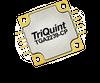 13.4 - 15.5 GHz, 50 Watt GaN Power Amplifier -- TGA2239-CP -Image