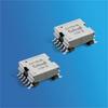 C1173 Flyback Transformer for Texas Instruments TSP23750 -- GA3562-BL -Image