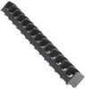 Terminal Blocks - Barrier Blocks -- A136525-ND -Image