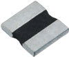 Chip Resistor - Surface Mount -- 738-CSS0402FT5L00CT-ND