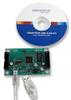 OLED EVAL KIT, 128X64 -- 45P3822