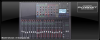 Soundcraft Si Compact 24
