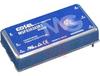 DC/DC CONV; INDUSTRIAL STAND FOOTPRINT;30 W; 18-36 VDC; 2.5 AMP; DIA.1X.39X2 -- 70161165